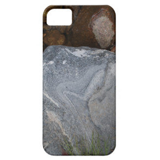 Rock On! iPhone 5 Cover