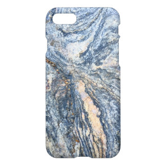 rock on! iPhone 7 case