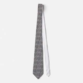 Rock On! Necktie