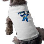 Rock On Pet Shirt
