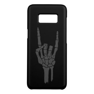 Rock On Phone Case