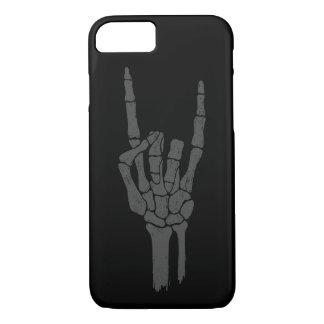 Rock On Phone Case
