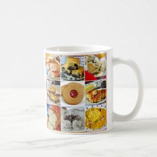 Rock Recipes Mug