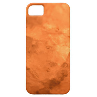 Rock Salt Lamp iPhone 5 Case
