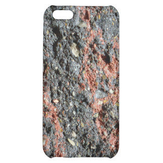 Rock Solid Case iPhone 5C Cover