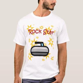 Rock Star #1 T-Shirt