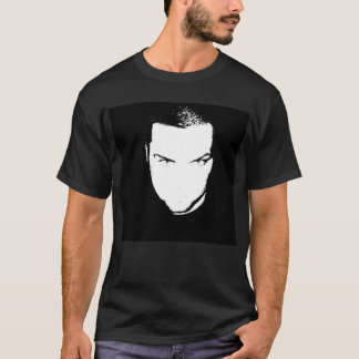 Rock Star? T-Shirt