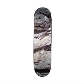 Rock & Stone Skateboards