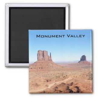 Rock Symmetry Magnet