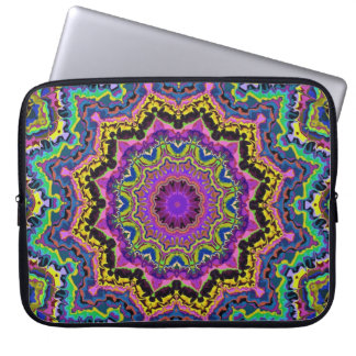 Rock the Casbah-Laptop Sleeve Laptop Computer Sleeves