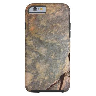 Rock Tough iPhone 6 Case
