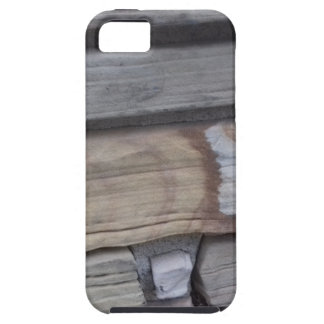 Rock Wall iPhone 5 Case