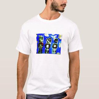 RockBott Singlet T-Shirt