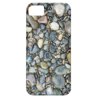 rocked iPhone 5 case