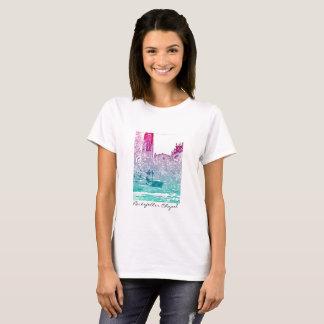 Rockefeller Chapel T-Shirt