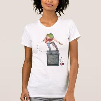 Rocker T-Shirt