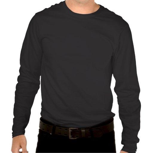 Rockers moto t shirt