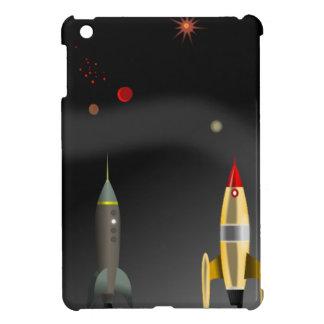 rocket iPad mini covers