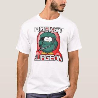 ROCKET SURGEON T-Shirt