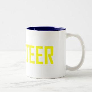 Rocketeer mug
