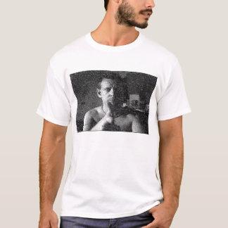 Rocket's T-Shirt