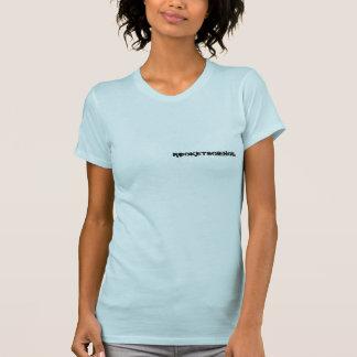 ROCKETSCIENCE. T-Shirt
