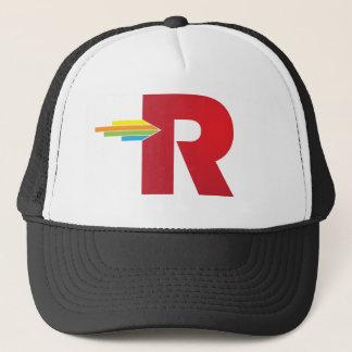 Rockett's Hat