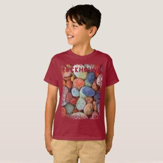 Rockhound Rocks T-Shirt