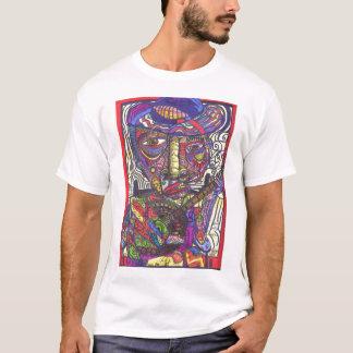 Rockin' Chair T-Shirt