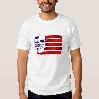 Rockin' Flag Shirts