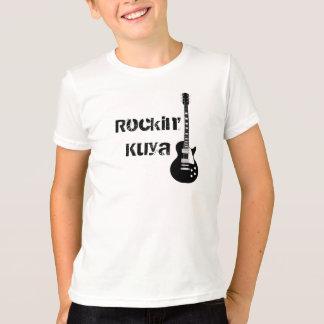 Rockin' Kuya T-Shirt