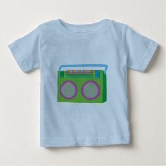 Rockin' Stereo Shirts