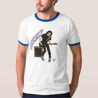 Rockin' T-Shirt