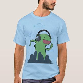 Rockin Zilla T-Shirt