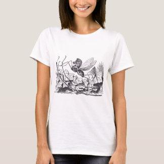 Rocking Horse Fly T-Shirt