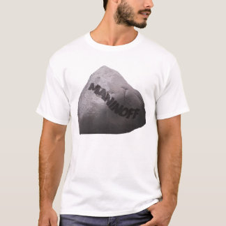 Rockmaninoff T-Shirt