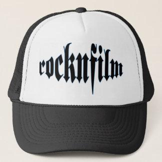 ROCKNFILM- Lowrider Hat