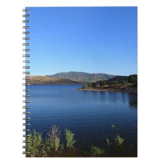 Rockport Notebook