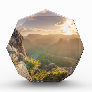 rocks-801