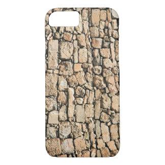 Rocks case