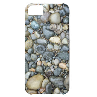 rocks case for iPhone 5C