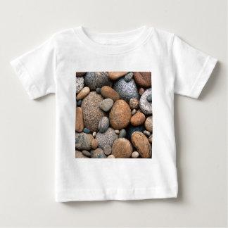 Rocks Rockin Out Baby T-Shirt