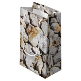 Rocks Small Gift Bag