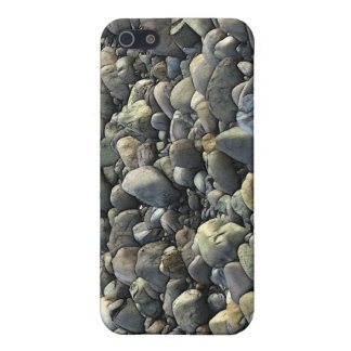 Rocks & Stones-effect iPhone 4 Case