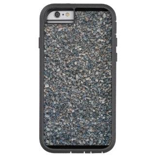 ROCKS TOUGH XTREME iPhone 6 CASE