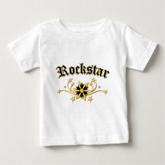 Rockstar Fashion Design T Shirts