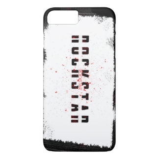 Rockstar founds iPhone 8 plus/7 plus case