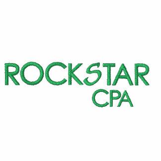 Rockstar Track Jacket