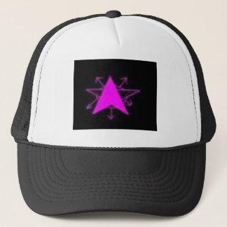 ROCKSTARS hat