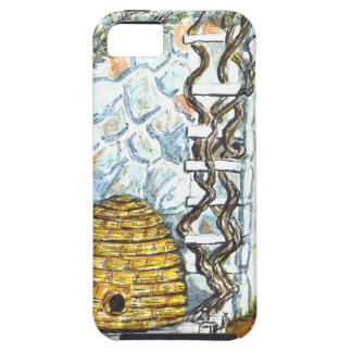 rockwall crop iPhone 5 covers